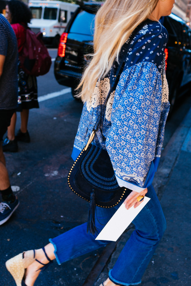 nyfw-ss17-day-8-bags-21