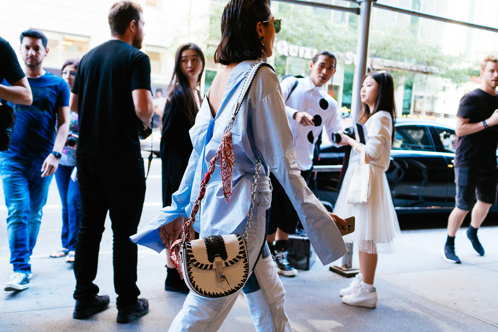 nyfw-ss17-day-8-bags-31
