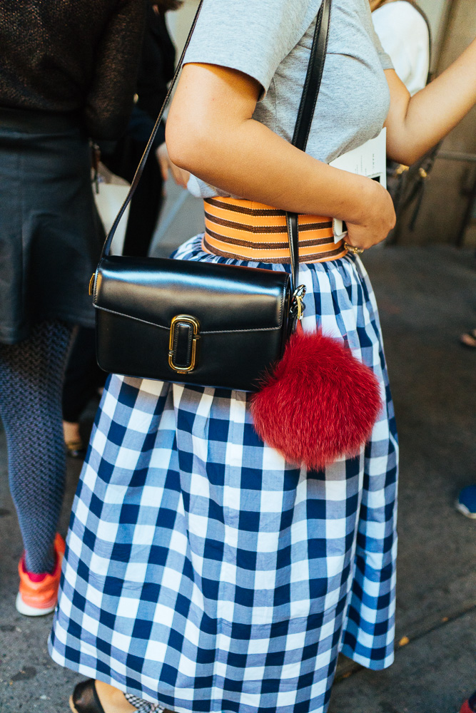 nyfw-ss17-day-8-bags-44