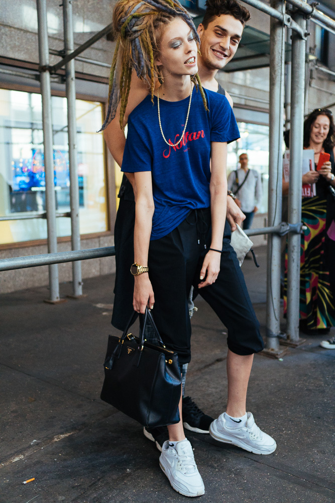 nyfw-ss17-day-8-bags-46