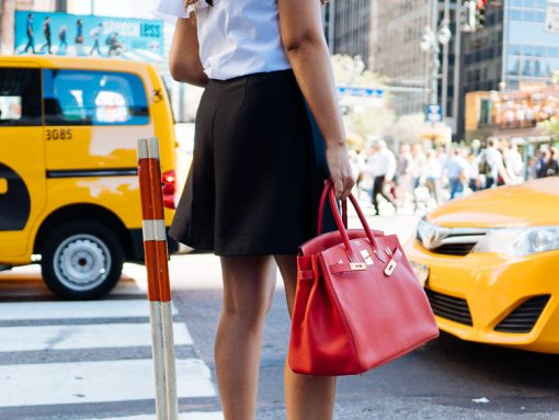 National Handbag Day: True Stories of How Real Shoppers Scored Their Very First Hermès Birkins