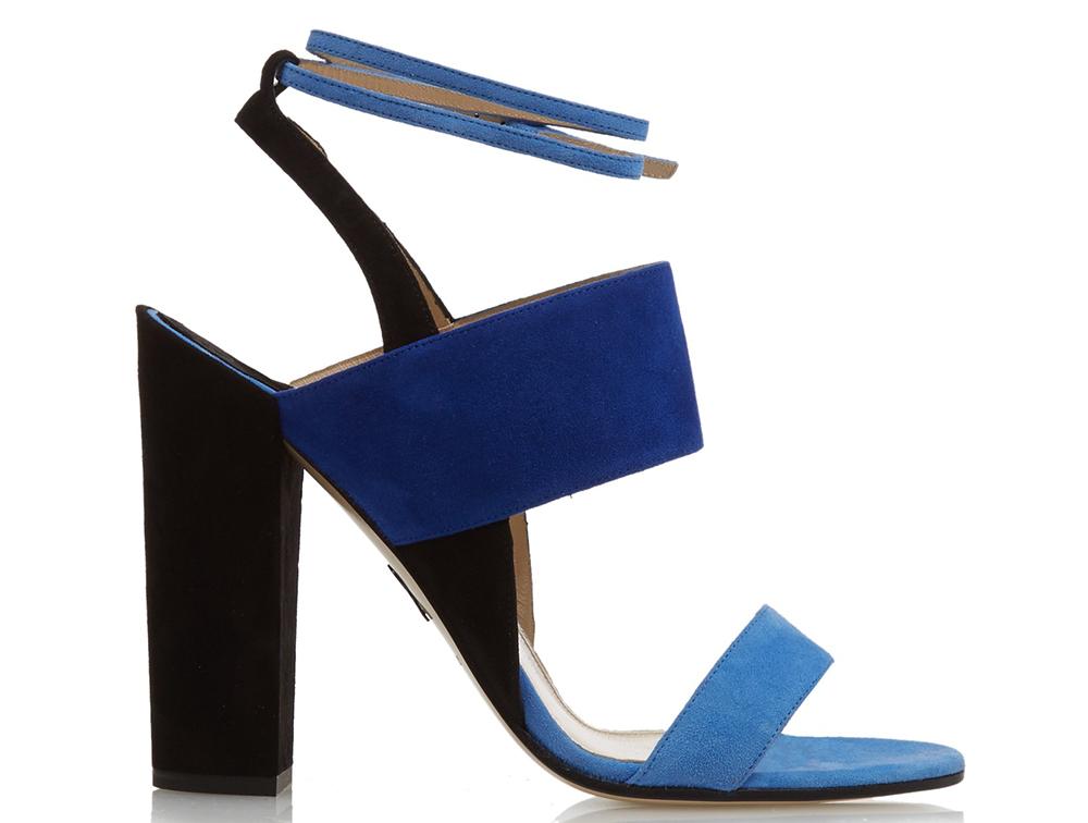 paul-andrew-color-block-suede-sandals