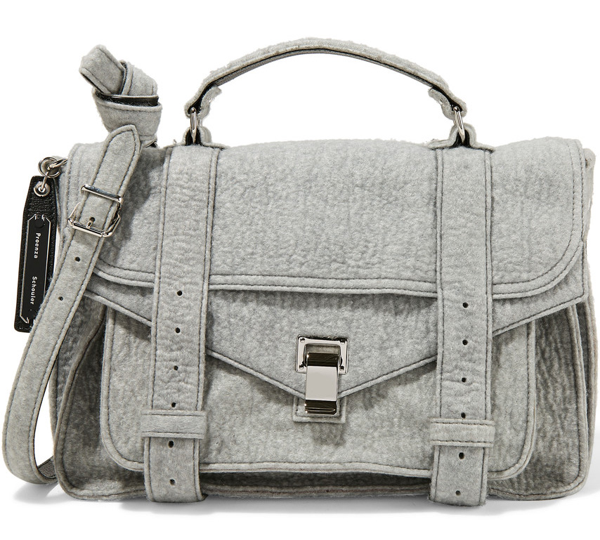 proenza-schouler-ps1-bag