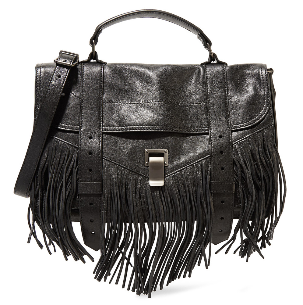 proenza-schouler-ps1-fringe-bag