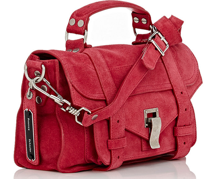 proenza-schouler-ps1-tiny-bag