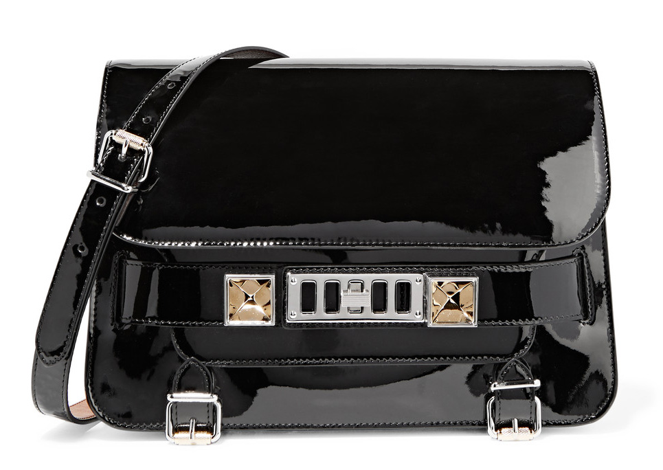 proenza-schouler-ps11-bag