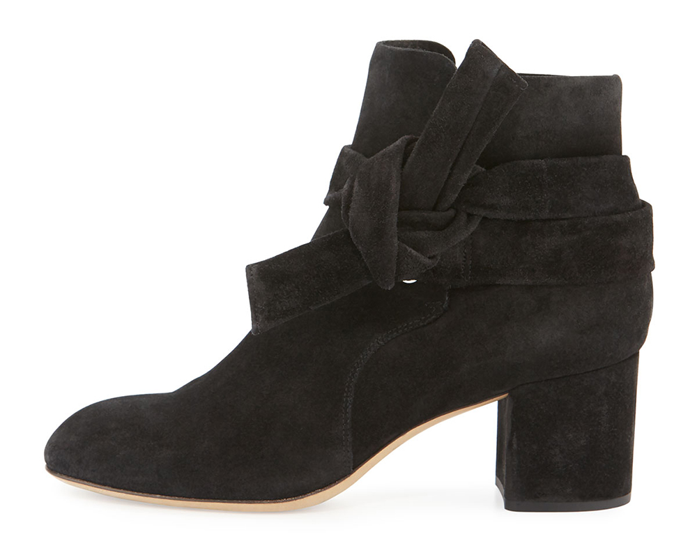 rag-and-bone-dalia-suede-ankle-tie-bootie