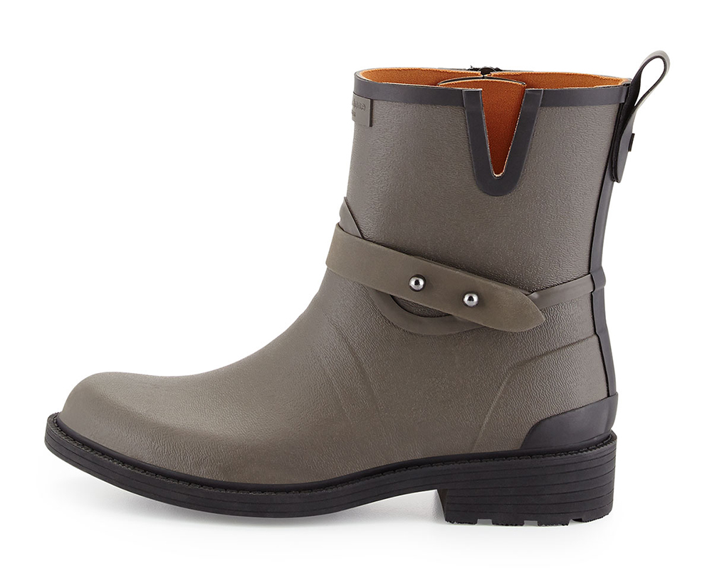 rag-and-bone-rubber-ankle-moto-rainboot
