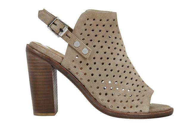 rag-and-bone-wyatt-perforated-suede-stack-heel-slingback