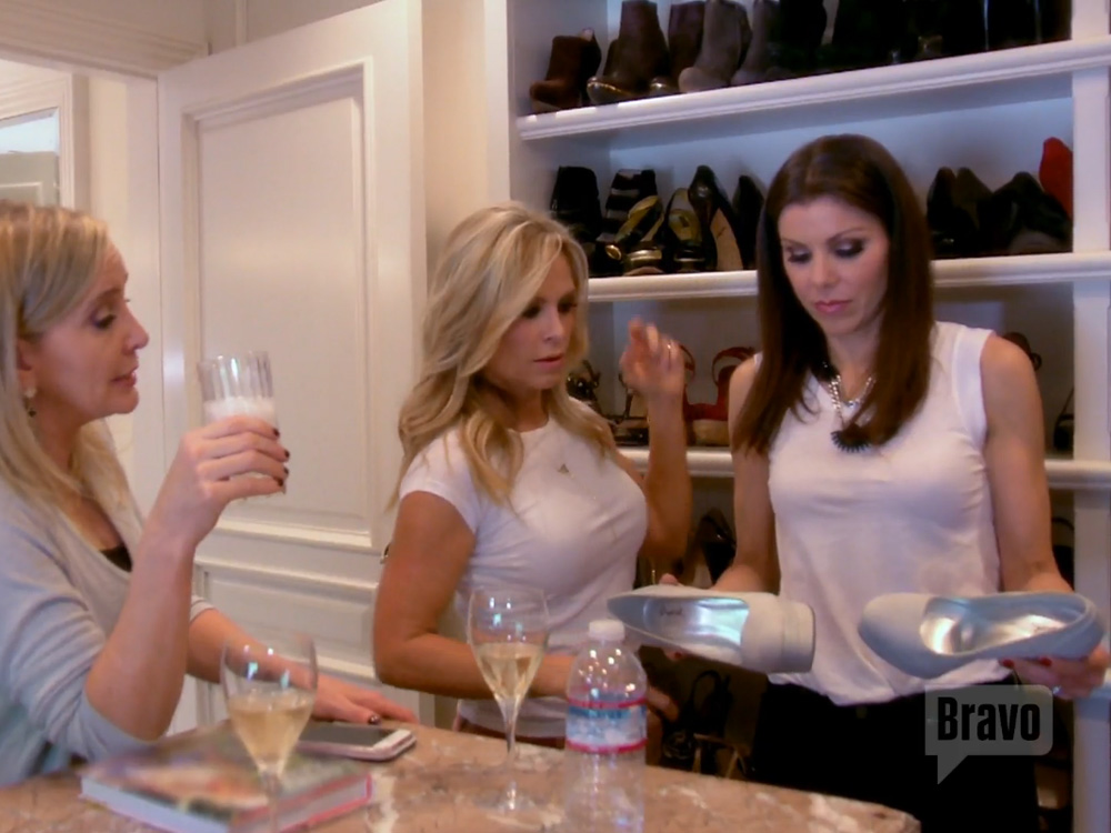 real-housewives-of-orange-coune-s11-e12-recap-1