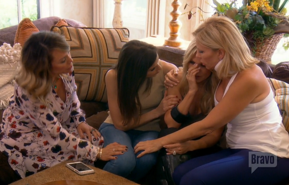real-housewives-of-orange-county-s11-e11-recap-1