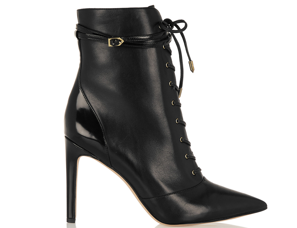 sam-edelman-bryton-leather-ankle-boots