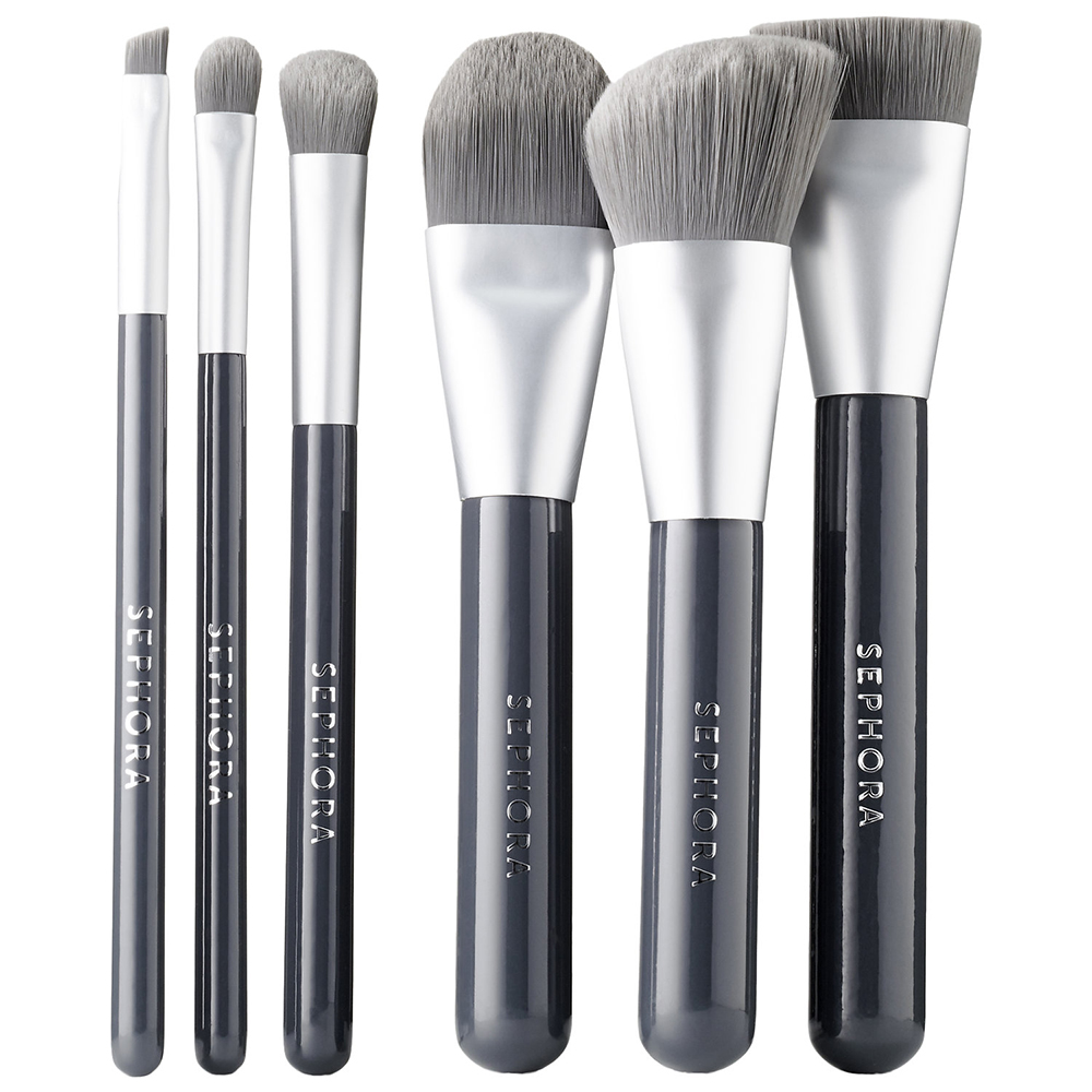 9e54c7de13b PurseBlog Beauty: The 15 Beauty Products You Will Always Find in ...