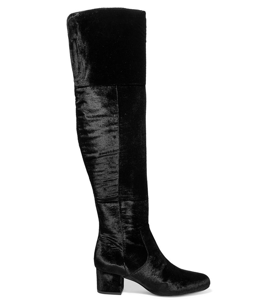 sam-edelman-elina-velvet-over-the-knee-boots