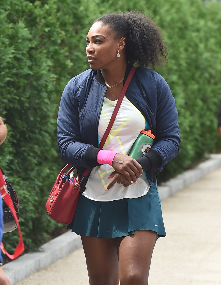 Serena-Williams-Celine-Nano-Luggage-Tote