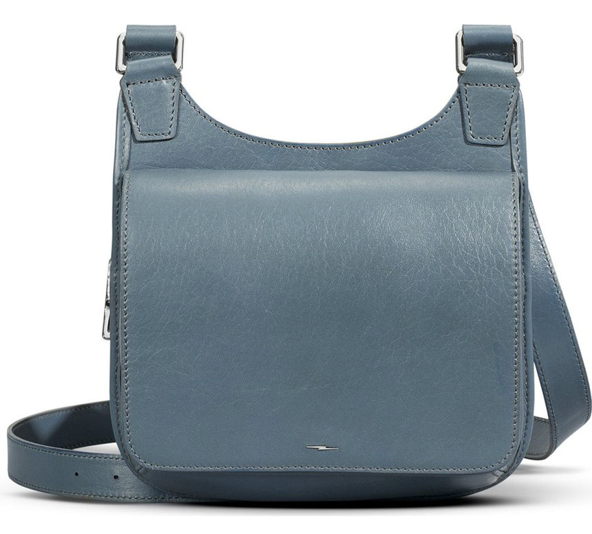 shinola-small-field-crossbody-bag