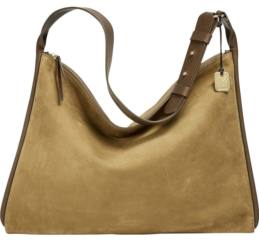 skagen-anesa-shoulder-bag