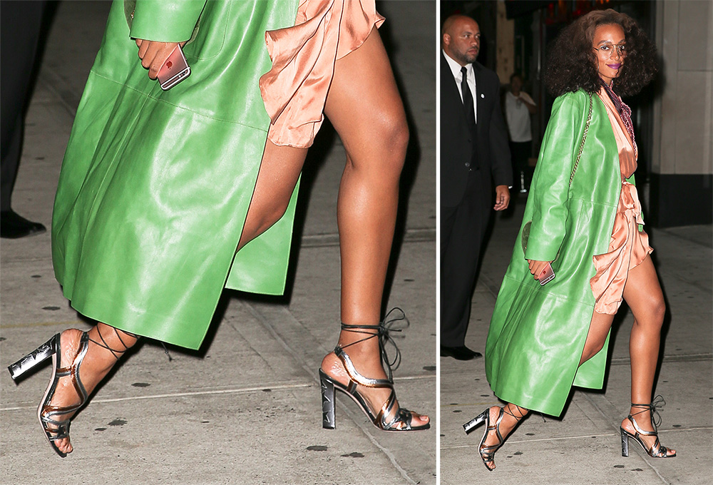 solange-knowles-paula-cademartori-starry-sandals