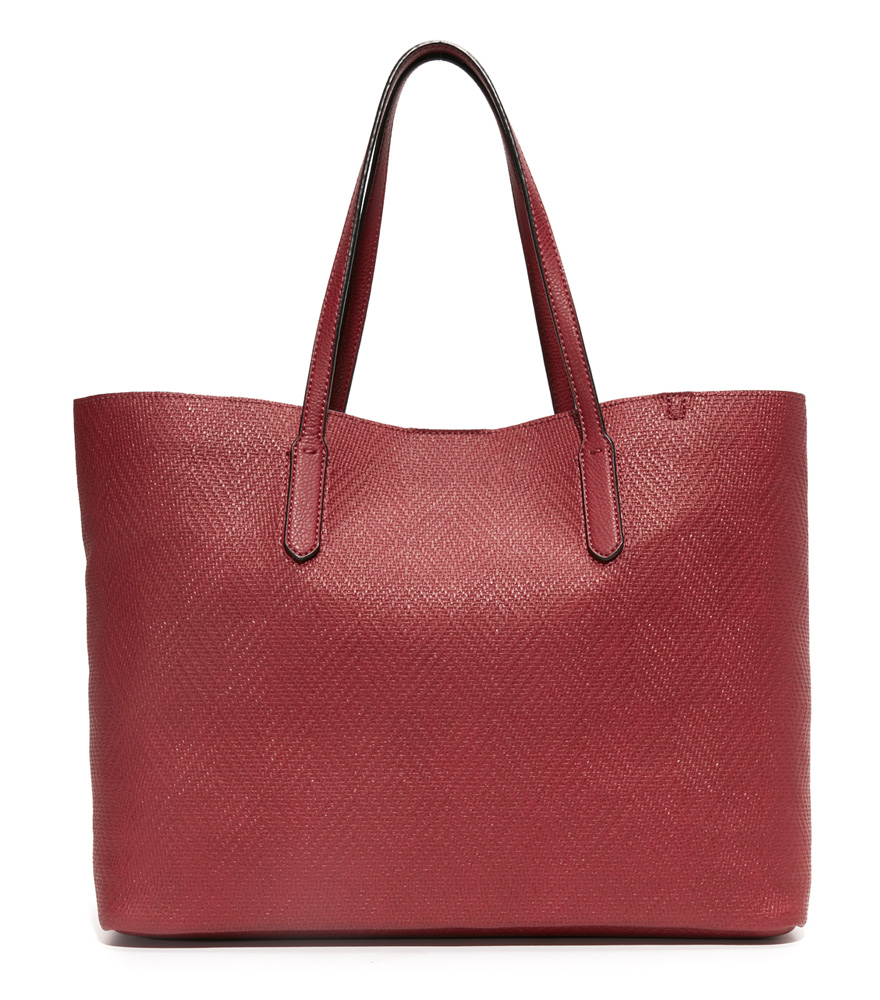 splendid-key-largo-tote
