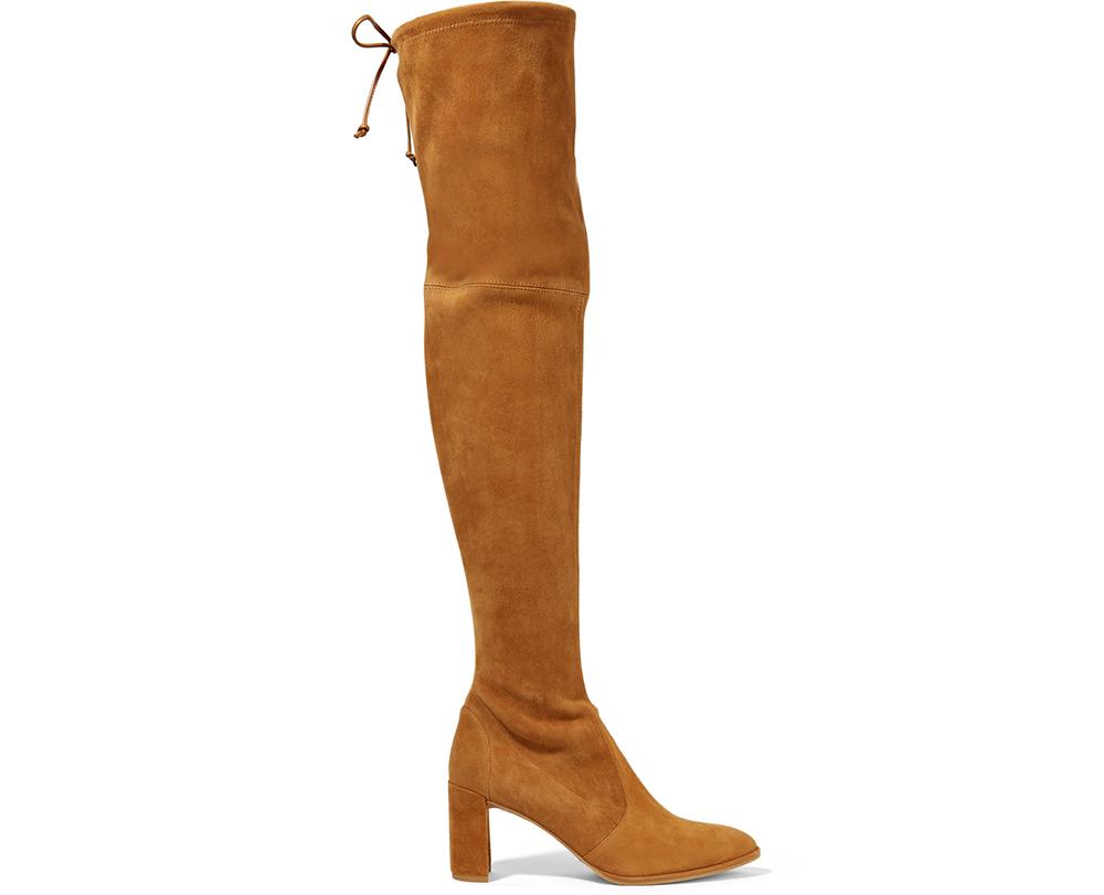 stuart-weitzman-tieland-suede-over-the-knee-boots