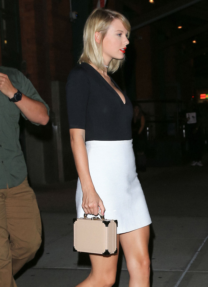 taylor-swift-aspinal-of-london-mini-trunk-clutch