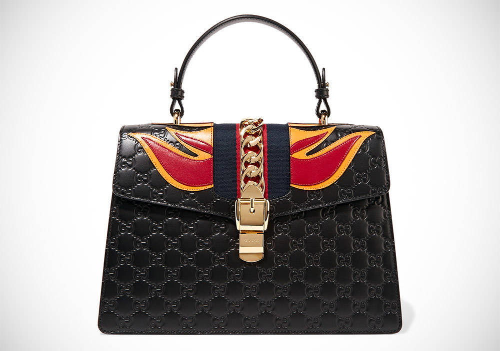 90e0a818f48 10 Bags I Want to Carry on National Handbag Day from Net-A-Porter ...