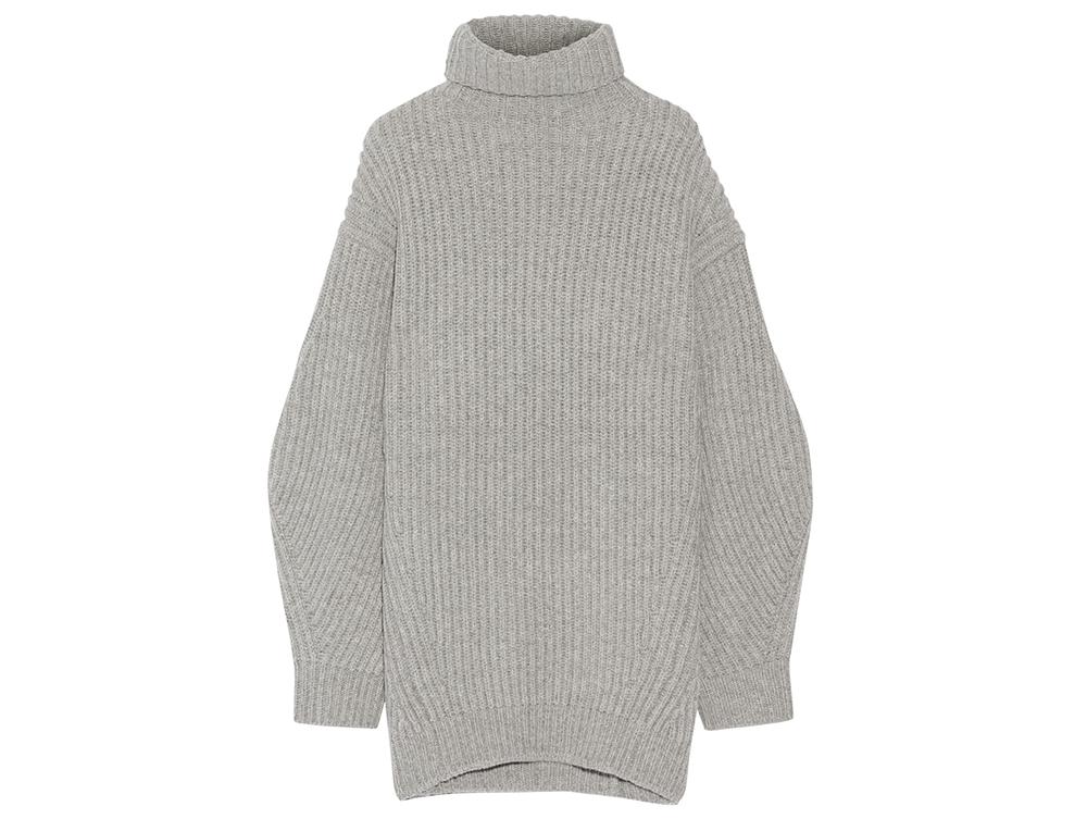 acne-studios-isa-ribbed-wool-turtleneck-sweater