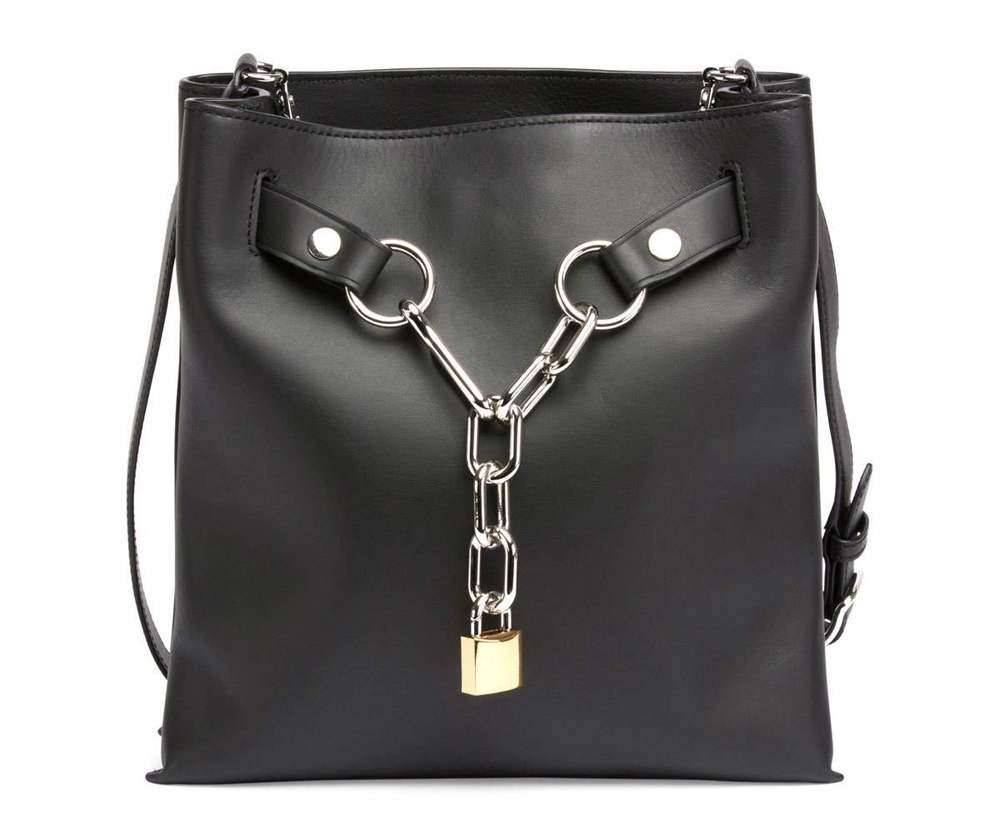 alexander-wang-attica-shoulder-bag