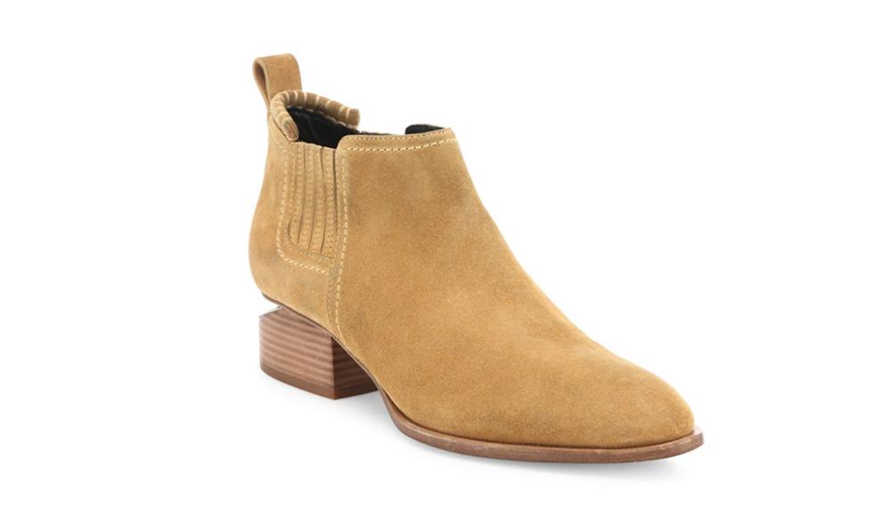 alexander-wang-kori-suede-tilt-heel-booties