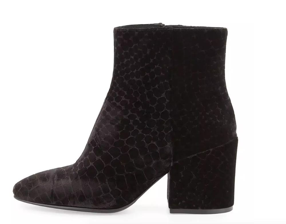 ash-erika-velvet-ankle-boot