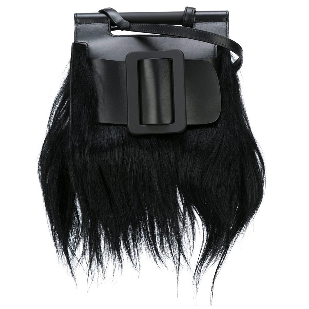 boyy-romeo-shoulder-bag