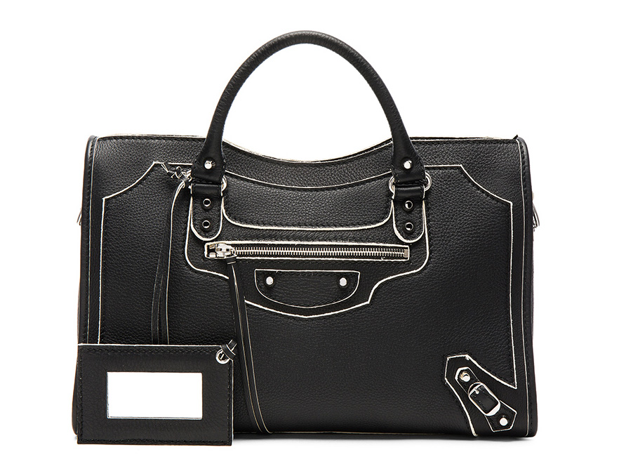 balenciaga-city-bag