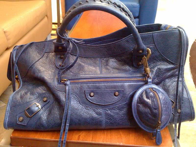 balenciaga-part-time-bag