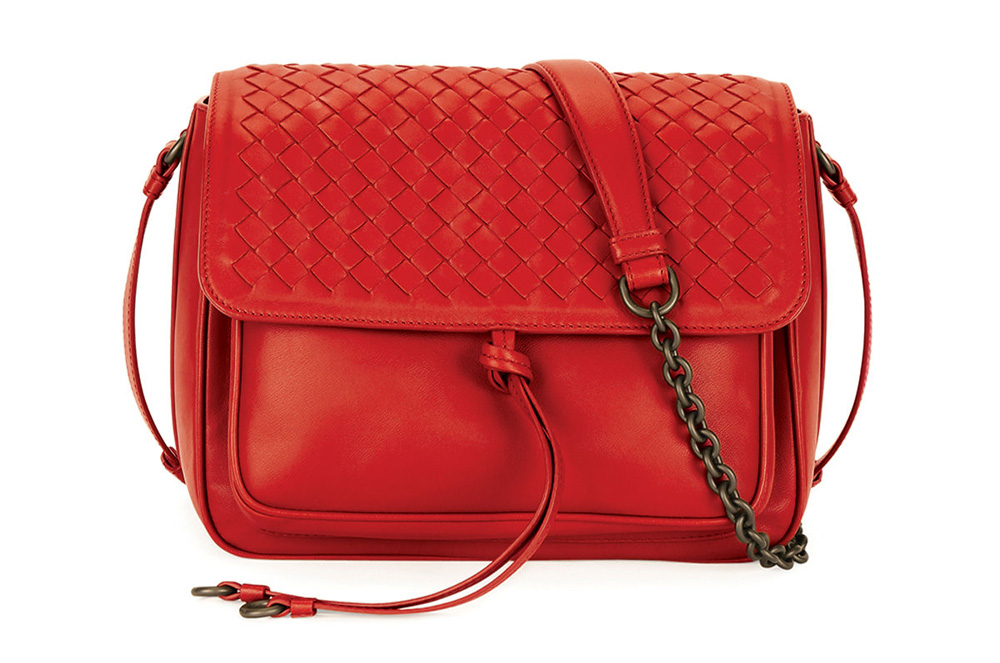 bottega-veneta-tie-front-flap-shoulder-bag