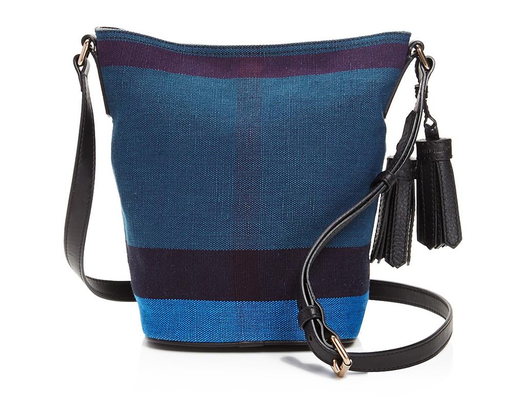 burberry-mini-ashby-crossbody-bag