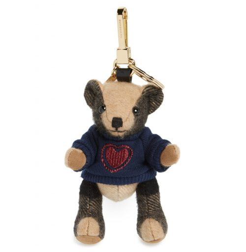 burberry-thomas-bear-heart-sweater-check-cashmere-bag-charm