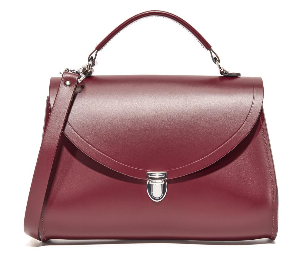 cambridge-satchel-poppy-bag