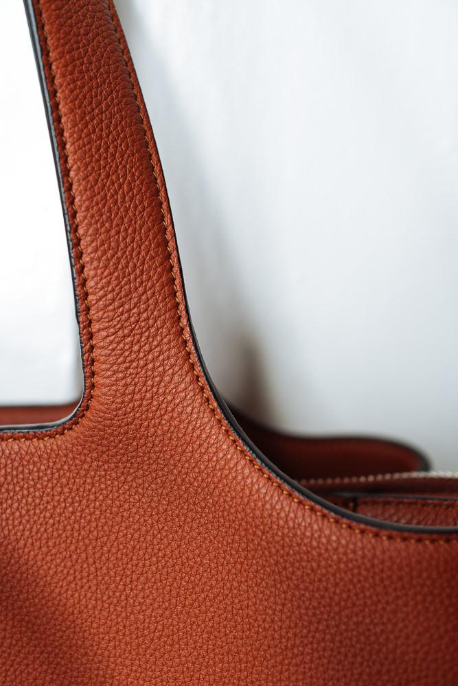 Celine Tri Fold Bag 6