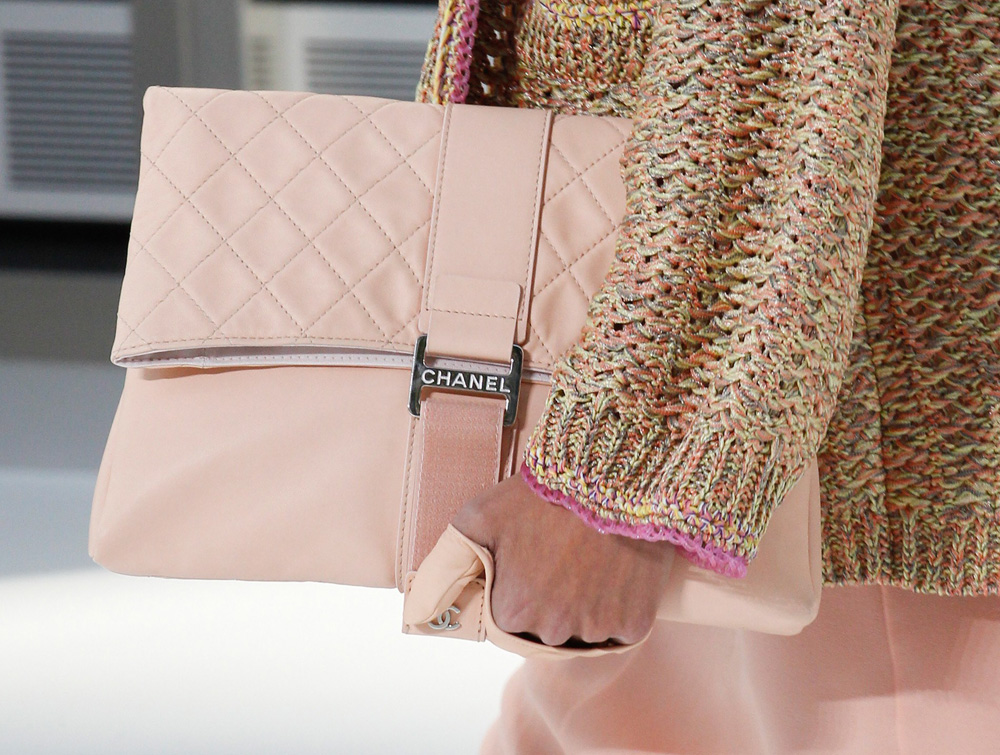 Chanel Bags Spring 2017 12