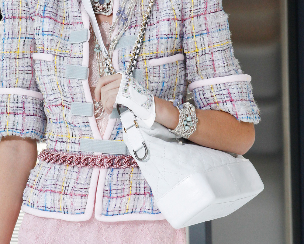 chanel-bags-spring-2017-2