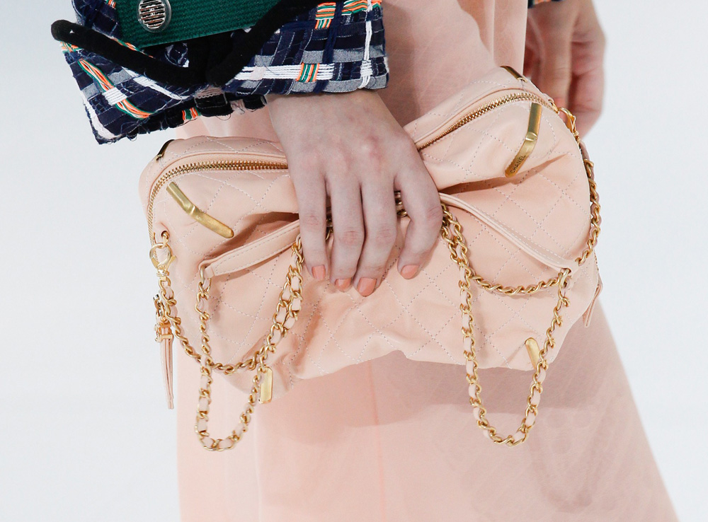 chanel-bags-spring-2017-6