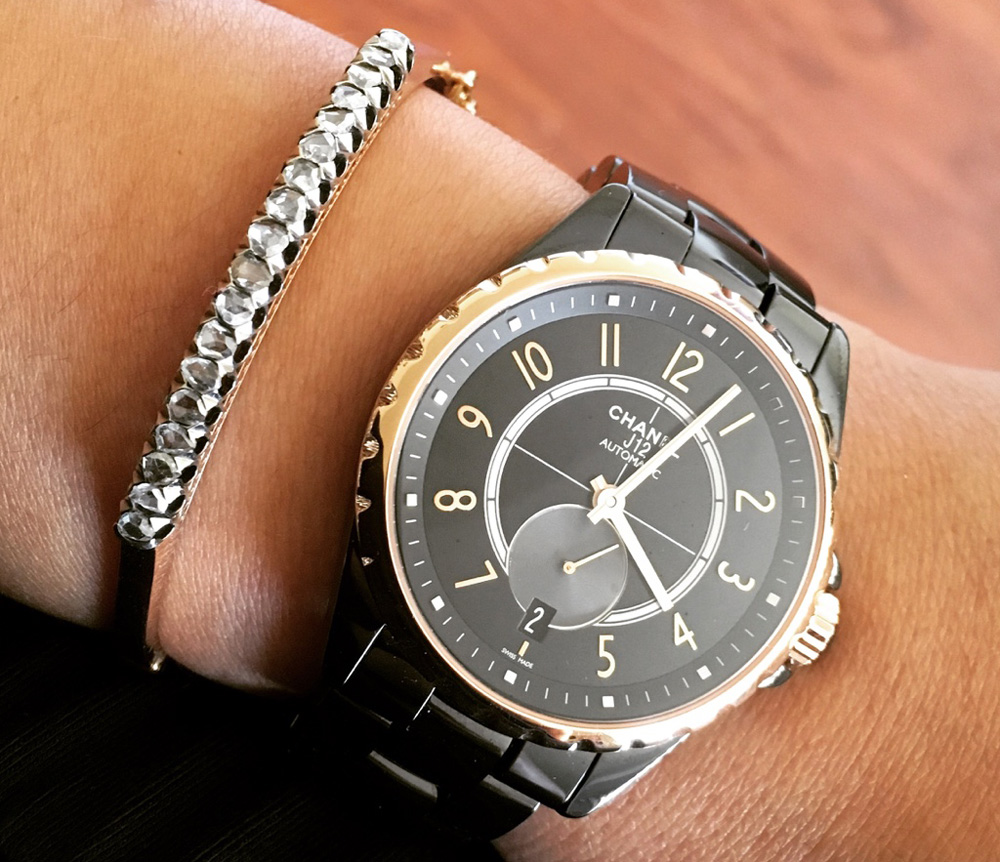chanel-j12-watch