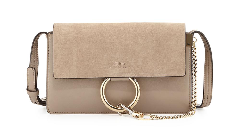 chloe-faye-small-suede-shoulder-bag