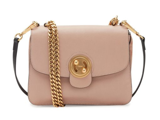 chloe-milie-shoulder-bag