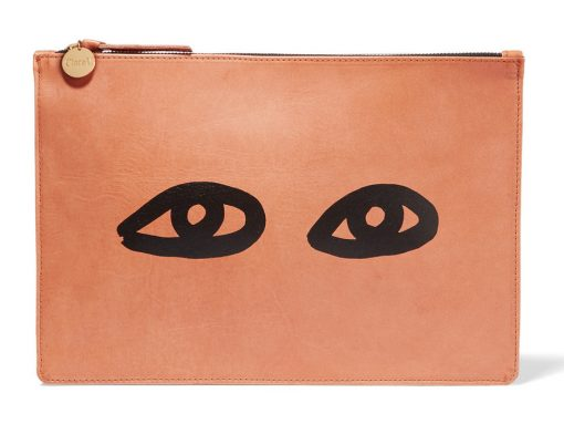 Happy Halloween! Check Out 13 Bags That Scare Me and Why