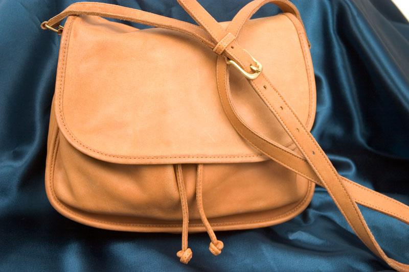 coach-vintage-bag