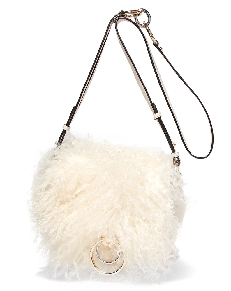 diane-von-furstenberg-love-power-shearling-bag
