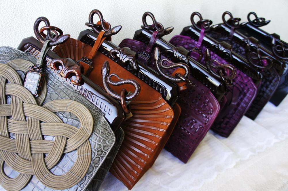 dior-samurai-collection