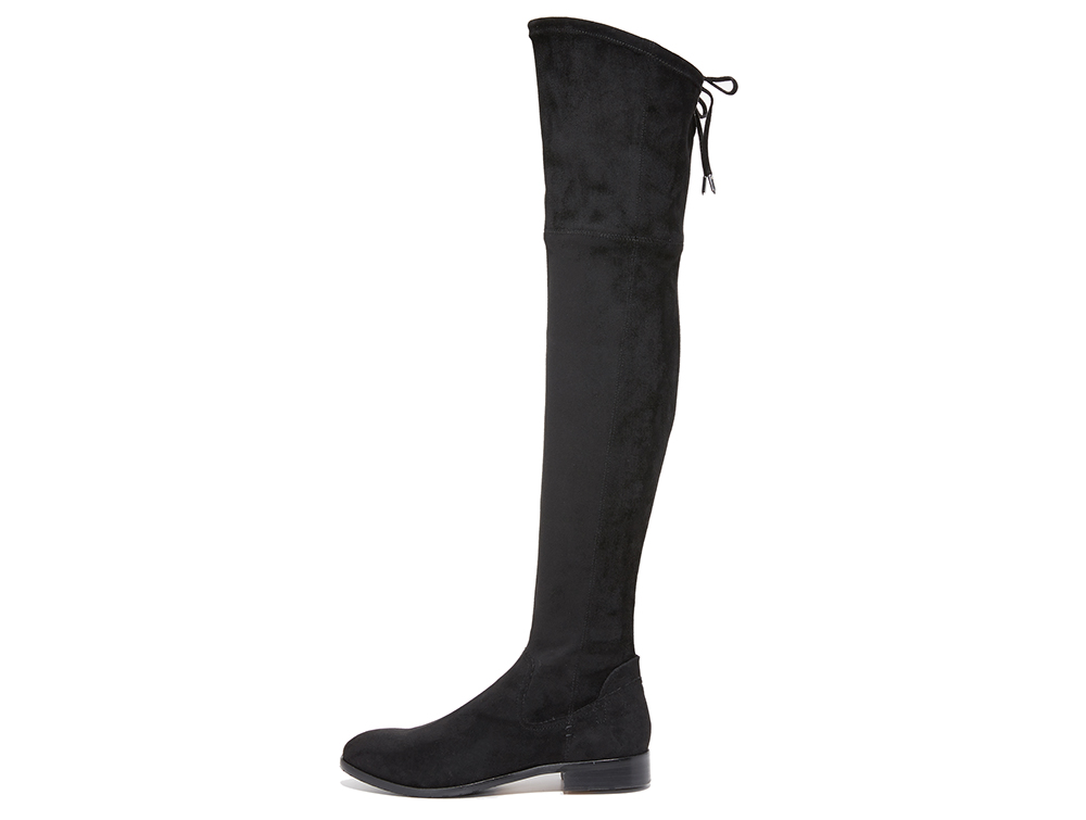dolce-vita-neely-over-the-knee-boots