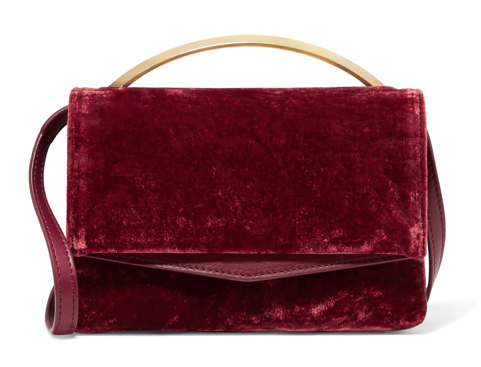 eddie-borgo-boyd-vanity-shoulder-bag